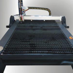 Heλios 2030F - Fiber Laser
