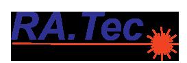RATEC Μηχανήματα Laser Κοπής & Χάραξης